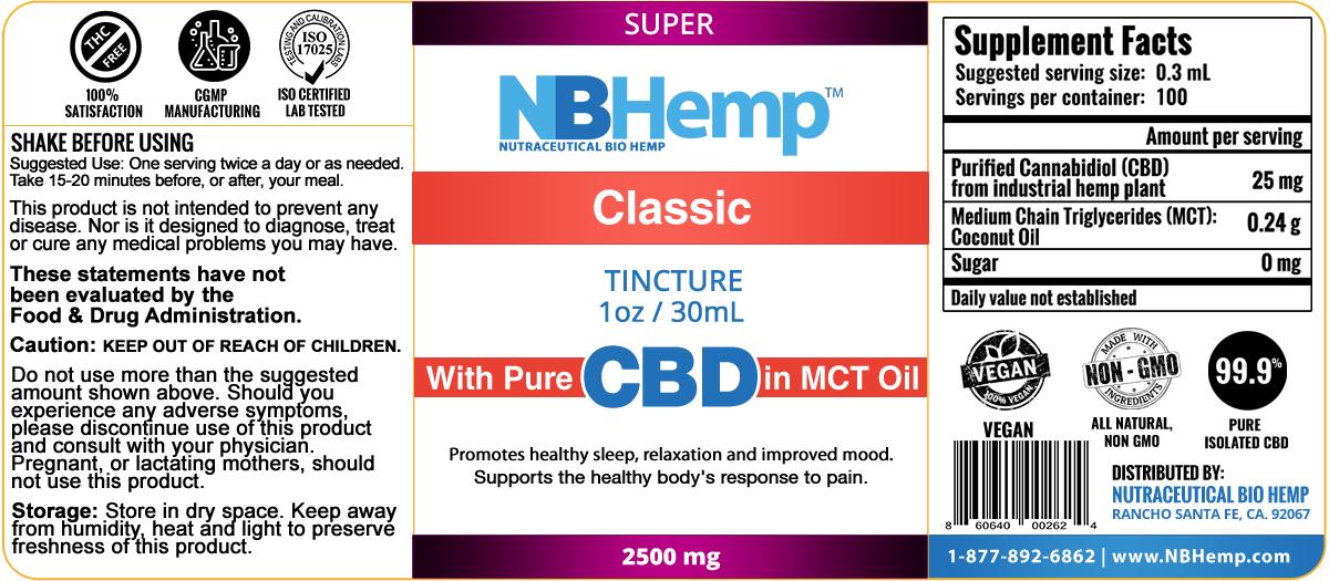 NBH-Label-Super
